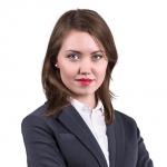 Natalia Kamińska-Kubiak