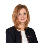 Małgorzata Samborska