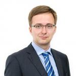 Arkadiusz Łagowski