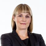 Agata Stańda
