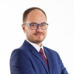 Tomasz Mleczak