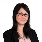 Joanna Obarska