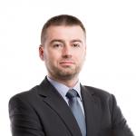 Tomasz Szewczuk