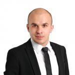 Michal Rodak, Doradca Podatkowy