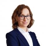 Aleksandra Trocińska