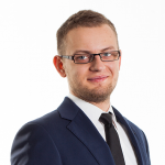 Paweł Sobolak